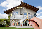 10 Major Selling Costs for Sellers in Phoenix picture of a house