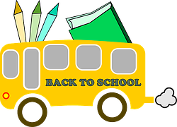 back-to-school-40597__180