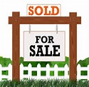 For Sale - Sold Sign 10 Major Selling Costs for Sellers in Phoenix