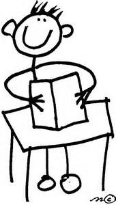 stick figure at at desk 10 Major Selling Costs for Sellers in Phoenix