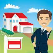 I want to SELL your home