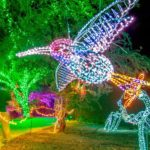 Things to do in Phoenix New Years Eve