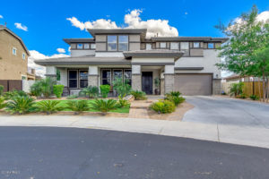 3779 E TURNBERRY CT, Gilbert, AZ 85298